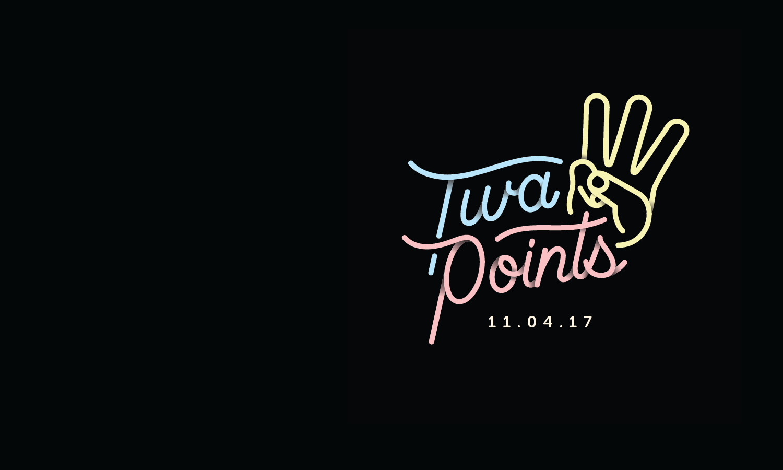 TWA Points