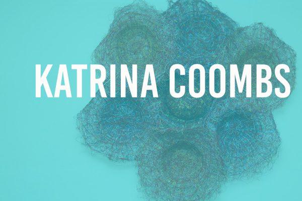 KatrinaCoombs