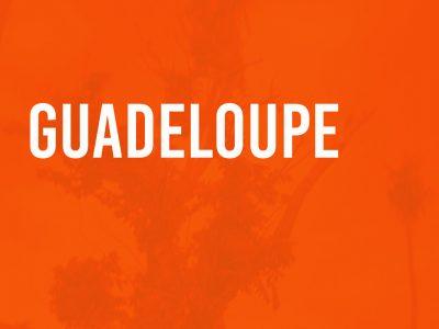 Guadeloupe1